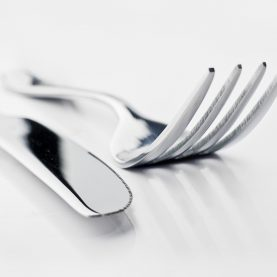 knife-and-fork-2656027_1920